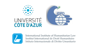 Diploma-on-International-Humanitarian-Law-300x169